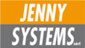 Jenny Systems Sàrl